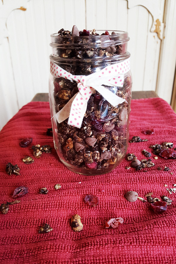 chocolate-cranberry-granola-201