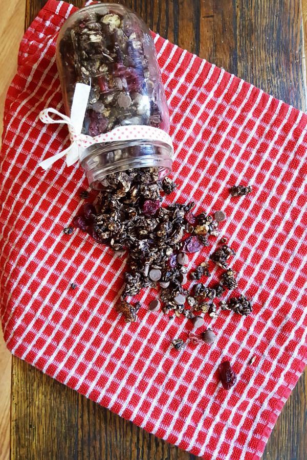 chocolate-cranberry-granola-202