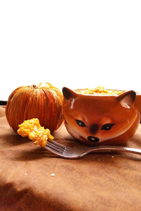 garlic-pumpkin-oatmeal-2