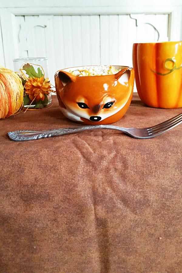 garlic-pumpkin-oatmeal-3