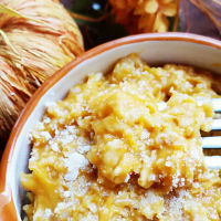 garlic-pumpkin-oatmeal-thumb