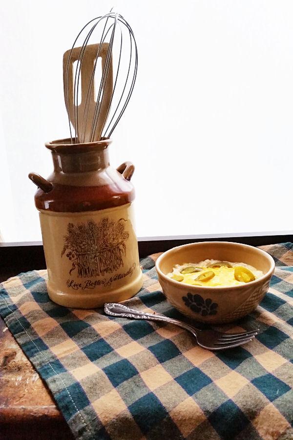 jalapeno-popper-oatmeal-1