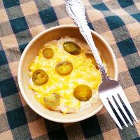 jalapeno-popper-oatmeal-thumb