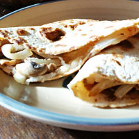 mushroom-and-onion-quesadilla-thumb