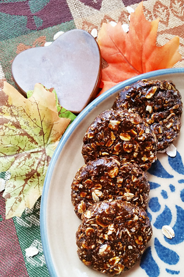 no-bake-peanut-butter-molasses-cookies-2