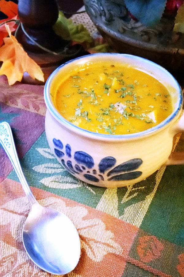 pumpkin-butternut-squash-soup-1