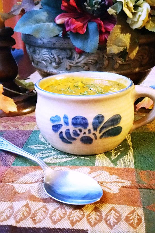 pumpkin-butternut-squash-soup-3