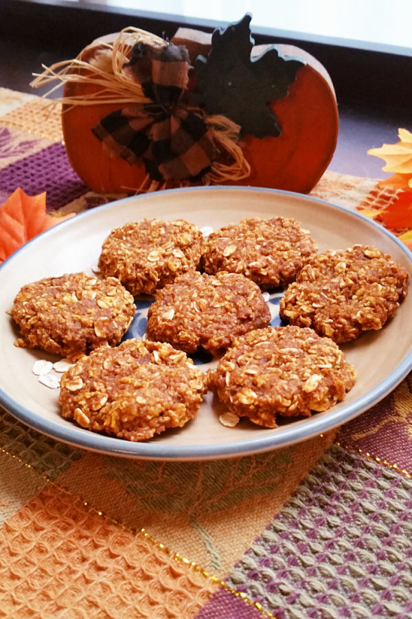 pumpkin-oatmeal-cookies-1