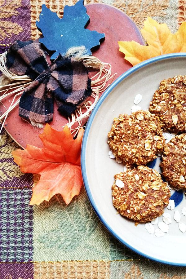 pumpkin-oatmeal-cookies-2