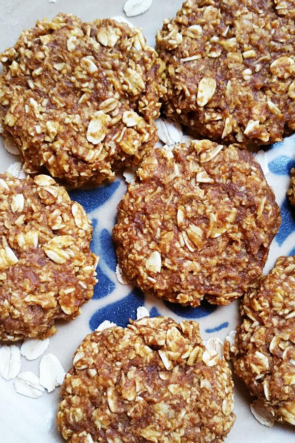 pumpkin-oatmeal-cookies-3