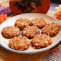 pumpkin-oatmeal-cookies-thumb