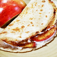 apple-pie-quesadilla-thumb