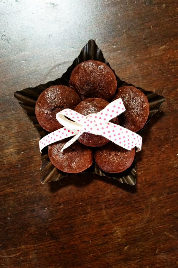 brownie-bites-1