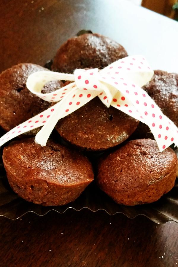 brownie-bites-2