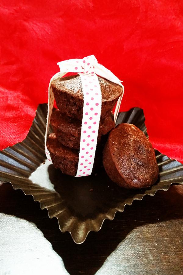 brownie-bites-3