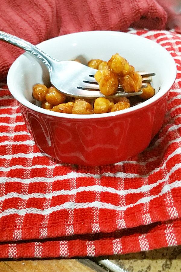 roasted-taco-chickpeas-4.jpg
