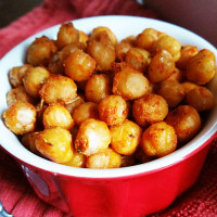 roasted-pizza-chickpeas-thumb