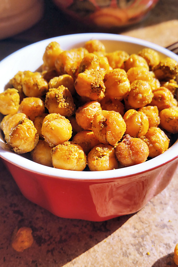 roasted-curry-and-cumin-chickpeas-2