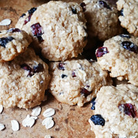 berry-oatmeal-cookies-thumb