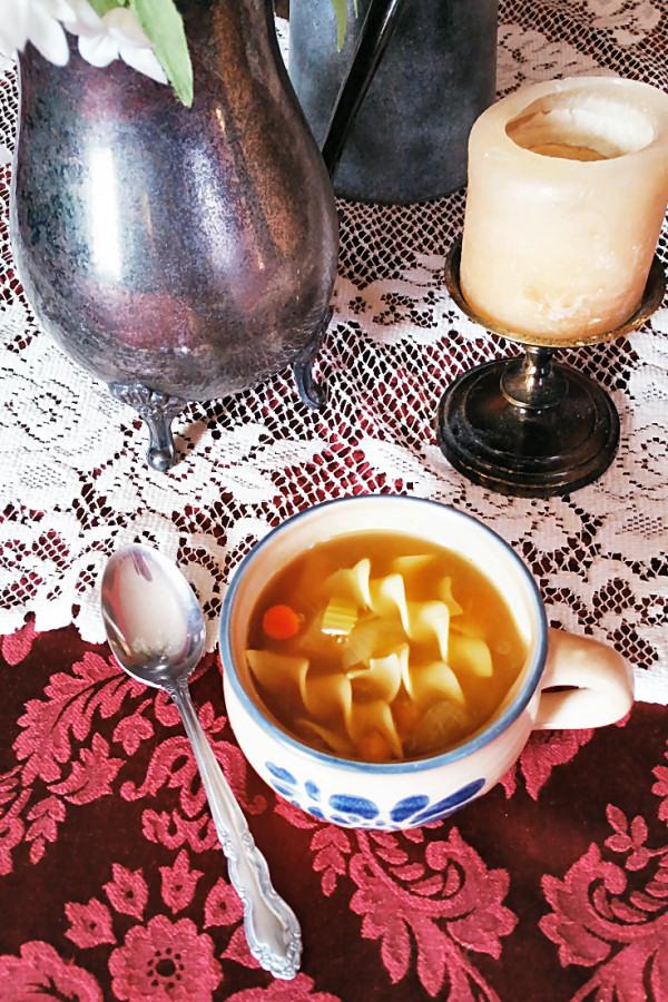 chickpea-noodle-soup-1