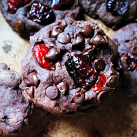 chocolate-cranberry-cookies-thumb