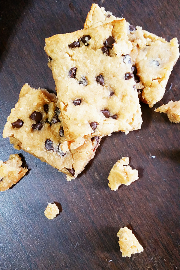 gluten-free-peanut-butter-chocolate-chip-bars-1