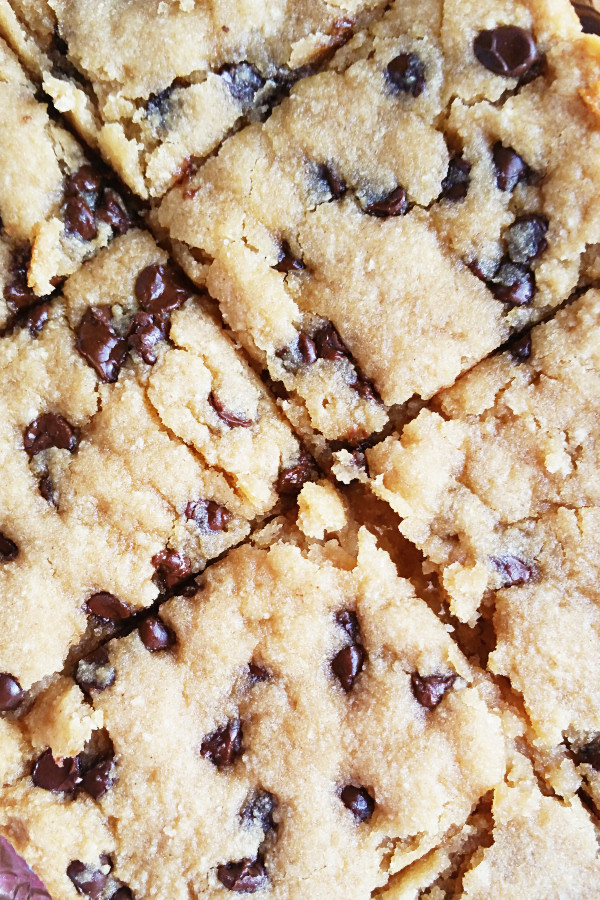 gluten-free-peanut-butter-chocolate-chip-bars-2