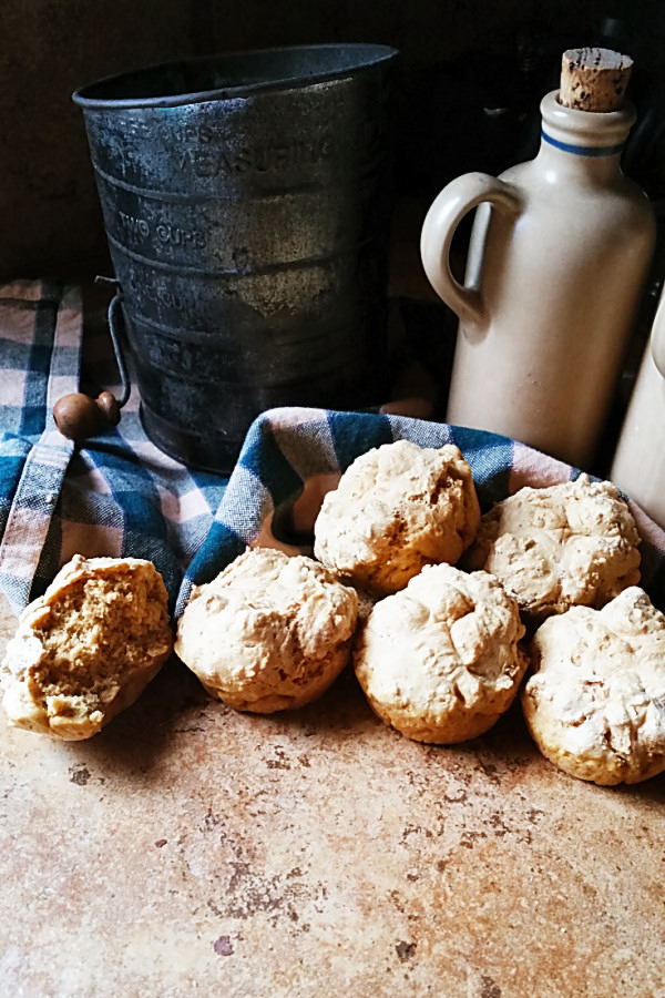 irish-soda-bread-muffins-1