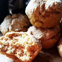 irish-soda-bread-muffins-thumb