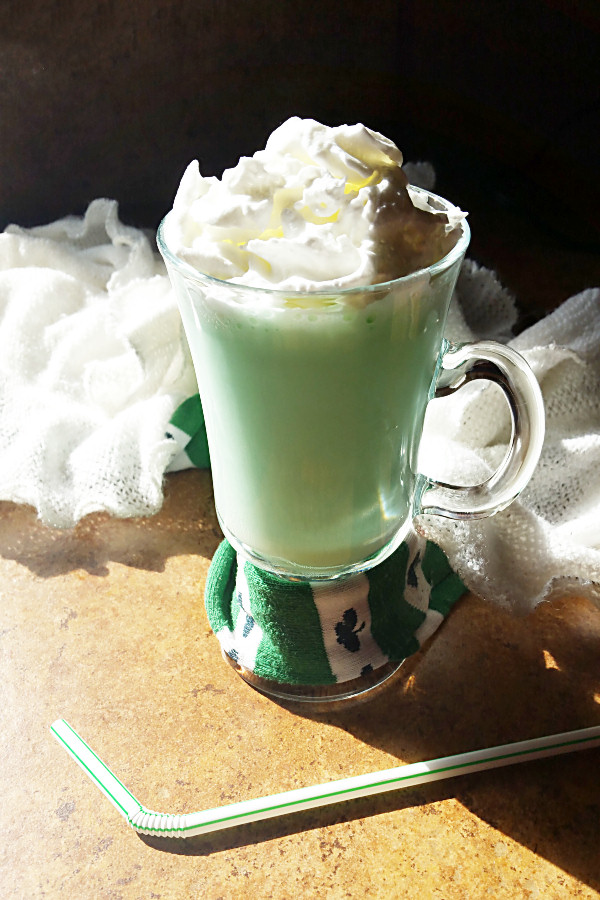 shamrock-smoothie-2