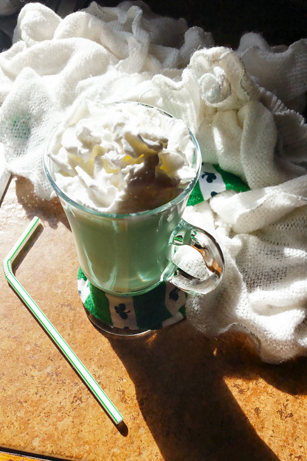 shamrock-smoothie-3