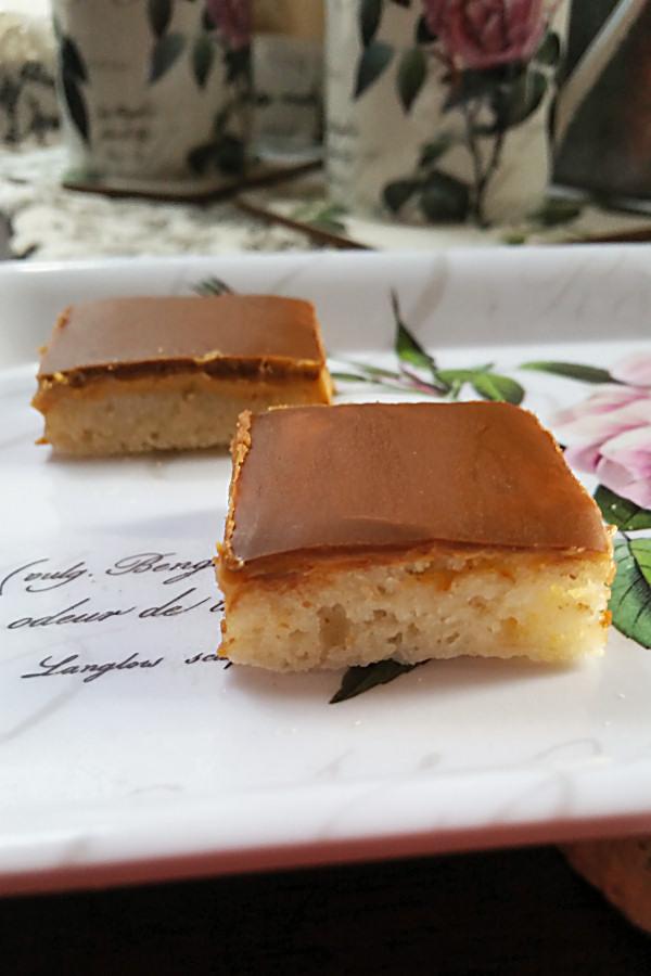 tandy-cake-3