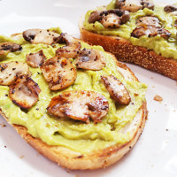 avocado-and-mushroom-toast-thumb