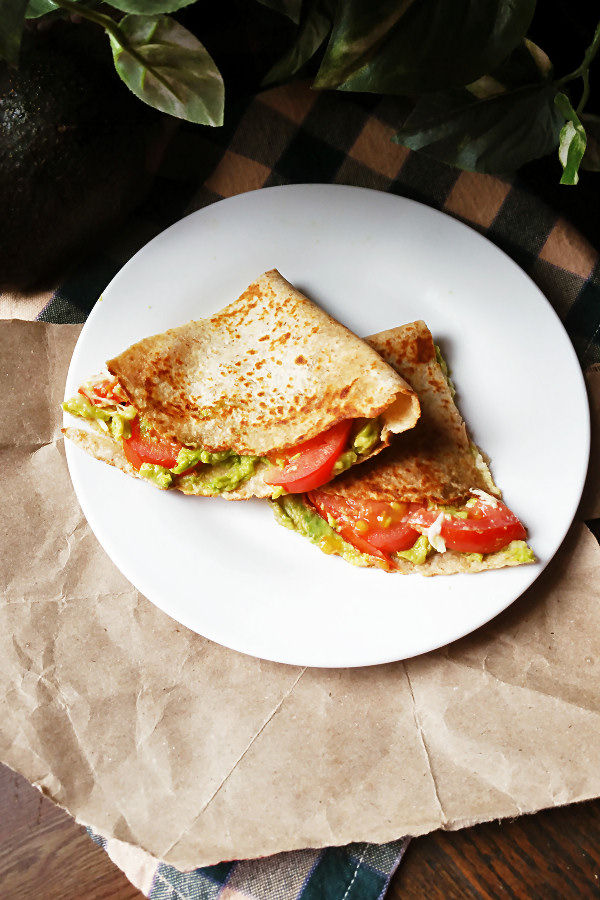 avocado-tomato-quesadilla-2