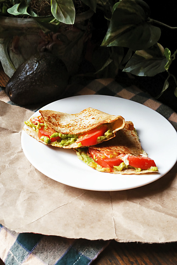 avocado-tomato-quesadilla-3