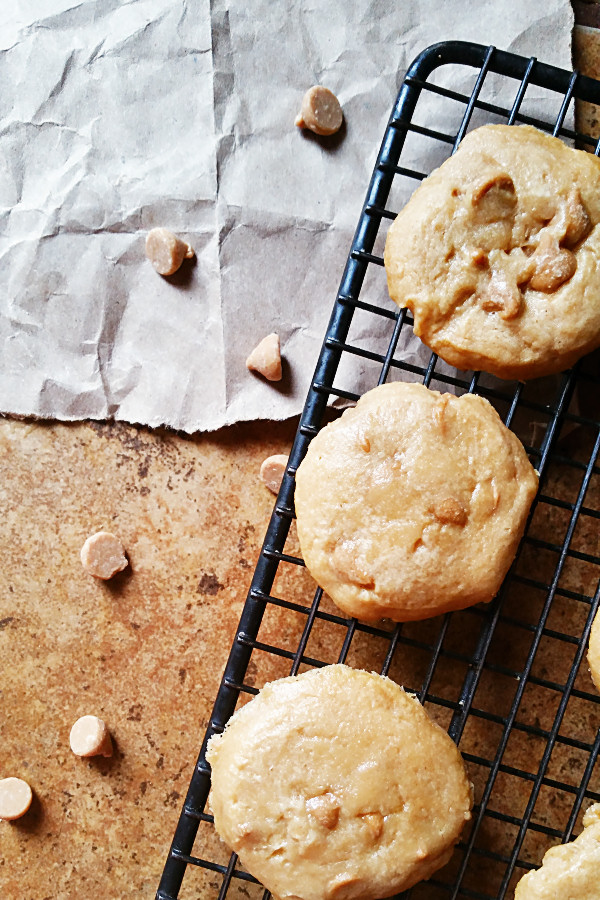 double-peanut-butter-cookies-202