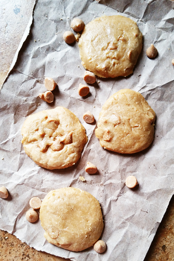 double-peanut-butter-cookies-203