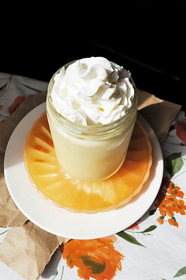 mango-cream-smoothie-2