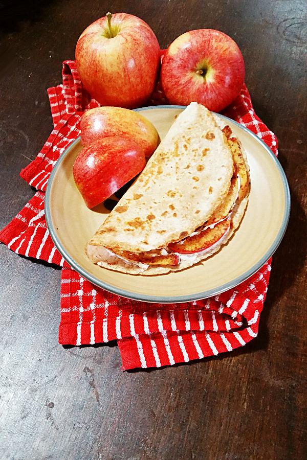 apple-pie-quesadilla-201