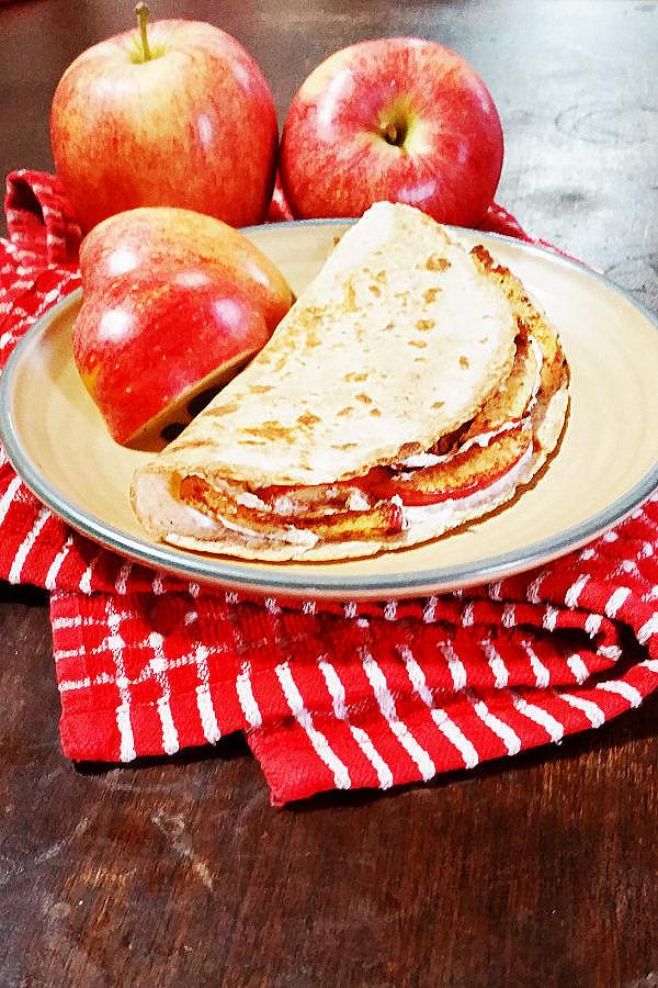 apple-pie-quesadilla-203