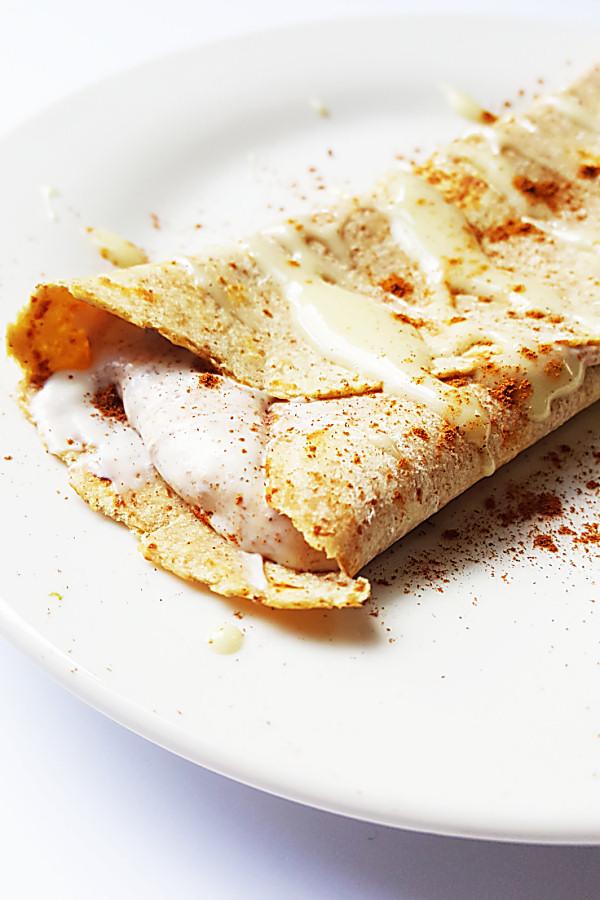 cinnamon-bun-wrap-1