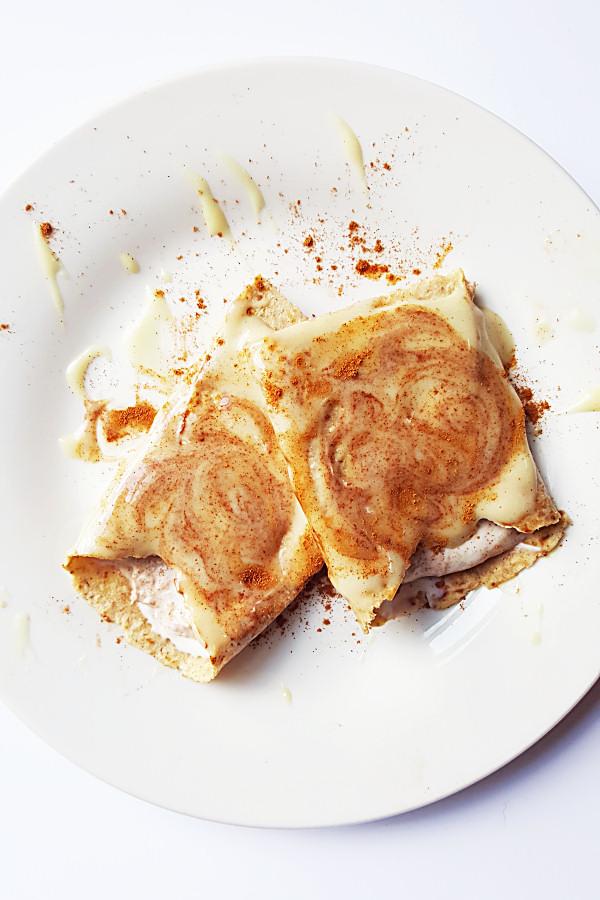 cinnamon-bun-wrap-3