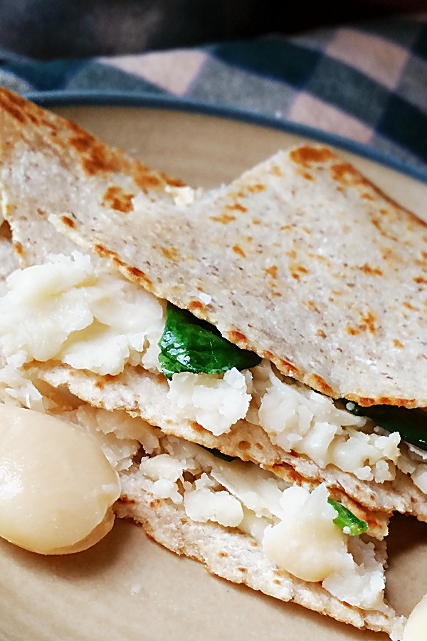 white-bean-and-spinach-quesadilla-3b